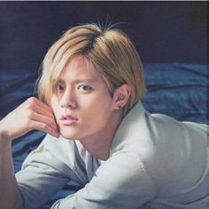 ▶︎ Keito. O Music Power, Dimples, Pop Group, Gorgeous Men, Idol, Singer, Actors, Sayings, My Love