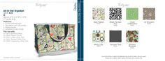 """Can't wait to get my new """"Best Tweets"""" bag!! Catalog 