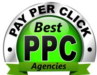 Best PPC Agencies have a team of experts from all parts of the Search Engine Optimization world that have at least five years' experience in this rapidly expanding industry. To get more information visit: http://bestppcagencies.com/about-us/