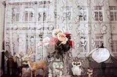 Sarah Bernhard http://photoboite.com/3030/2010/sarah-bernhard/