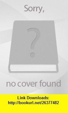 Nouvelle Histoire de Mouchette (20th Century Texts) (9780423901207) Georges Bernanos, Blandine Stefanson , ISBN-10: 0423901206  , ISBN-13: 978-0423901207 ,  , tutorials , pdf , ebook , torrent , downloads , rapidshare , filesonic , hotfile , megaupload , fileserve