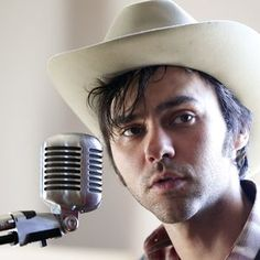 """Shakey Graves (Folk). This guy is mesmerizing to watch. Check him out on YouTube. His best is """"Roll The Bones"""" (LIVE At The Good Music Club), or """"Roll The Bones"""" (Audiotree Live) and """"Bully's Lament"""" (Live In Lubbock). Watch these three videos and you will be hooked."""