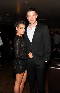 Monchele attend the Comic-Con After Show Party