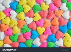 Valentines day background with heart. Valentines day images. Stock photography, images, pictures, Illustrations.  Valentines Day Images Download. Valentine photography for lovers. Valentine pictures romantic. Photo for valentines day. Happy valentines day. Valentine wishes for girlfriend