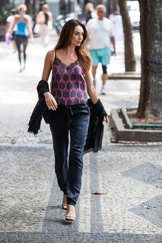 #streetstyle #fashion #moda #style #carioca #look