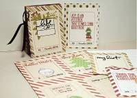 **coming soon** Designer Digitals/Katie Pertiet/Joyeux Noel Papers Designer Digitals/Katie Pertiet/Days of December 2014 Photo 3x4 Borders Designer Digitals/Katie Pertiet/Days of December No. 8/the sentiment stamps Designer Digitals/Katie Pertiet/Days of December No. 8/the graphics stamps see post for full product list: http://www.designerdigitals.com/digital-scrapbooking/ideas/showphoto.php?photo=215175&title=days-of-december-notebook&cat=502