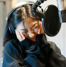 Archive — Ryujin icons like or reblog Kpop Girl Groups, Korean Girl Groups, Kpop Girls, My Girl, Cool Girl, Type Of Girlfriend, Indie, Kdrama Actors, K Idol