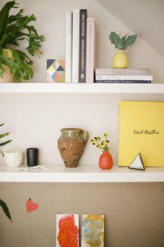 design*sponge best of flower arrangements at home