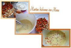Realisation_du_21-02-12 Pie Co, Menu, Oatmeal, Breakfast, Food, Torte, Recipe, Menu Board Design, The Oatmeal