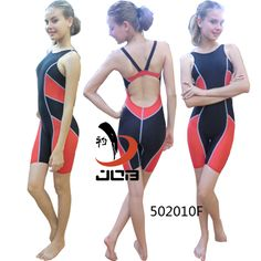 2015 Hot Sale Male and Female One-Piece Lycra Diving Wetsuit, Spearfishing Equipment,Neoprene Triathlon Suit