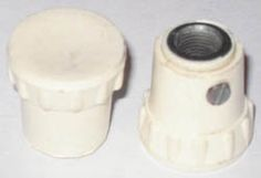 Pop Out Knob, Bug -64 Ivory EARLY  Item Number: 113847245A Price: $5.99 Works for either the left or the right side.Fits on bugs from 50-64 sedan. #aircooled #combi #1600cc #bug #kombilovers #kombi #vwbug #westfalia #VW #vwlove #vwporn #vwflat4 #vwtype2 #VWCAMPER #vwengine #vwlovers #volkswagen #type1 #type3 #slammed #safariwindow #bus #porsche #vwbug #type2 #23window #wheels #custom #vw #EISPARTS