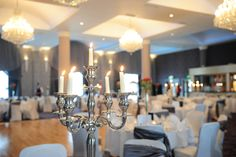 A magical and picturesque wedding venue in Cork. Rochestown Park Hotel is the perfect wedding hotel in Cork, providing luxury 4 Star weddings for over 30 years. Cork Wedding, Star Wedding, Hotel Wedding, Wedding Venues, Park Hotel, Special Day, Perfect Wedding, Chandelier, Ceiling Lights