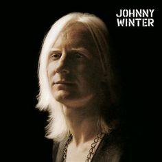 Johnny Winter - Johnny Winter