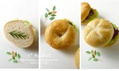 2014年09月のブログ|SWEETS BASKET (S*Basket)-2ページ目