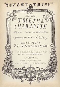http://www.funnyweddingmedia.com/wp-content/uploads/2011/07/classic-cream-vintage-wedding-invitations.jpg