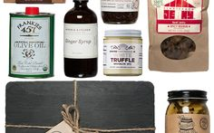 7 Foodies & Farmers Making NYC Tastier
