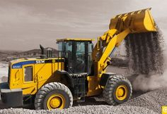 China supplier SEM wheel loader for sale Bulldozer For Sale, Cat Machines, Gear 4, Torque Converter, Tractors, China, Buy Cheap, Model, Track