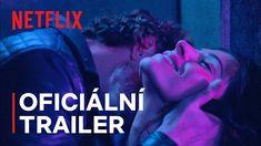 Life Trailer, Trailer Song, Official Trailer, Shows On Netflix, Netflix Series, Donald Trump, Hollywood Trailer, Netflix Trailers, Romantic Gif