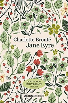 Jane Eyre (13/20): Amazon.es: Charlotte Brontë, Elizabeth Power: Libros