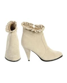 Love boots.  $17.70
