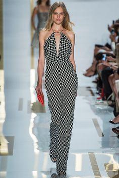 NY Fashion Week 2014 | ... Stardoll: Diane von Furstenberg Spring 2014 | New York Fashion Week