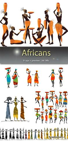 Africans