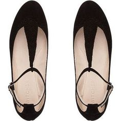 #Best #Platform Shoes Surprisingly Cute Street Shoes