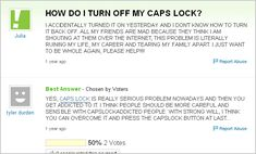 Yahoo Answers Have this Answers – Husband Wife Jokes