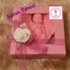 #sabun #soap #hediye #design #tasarım #tasarımürünler #düğün #kına #nişan #bebek #dişbuğdayı #handmade #elyapımı #takenbyme #instadesign #nikahşekeri #special #turkey #sipariş #alışveriş #kokulutas