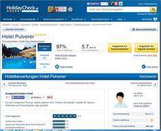 Hotelbewertung Thermenwelt Hotel Pulverer auf Holidaycheck http://www.holidaycheck.at/hotelbewertung-Hotel+Pulverer+Ausgezeichnetes+Hotel-ch_hb-id_12643115.html