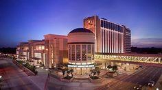casinos in shreveport | Sam's Town Casino in Shreveport, Louisiana | Expedia