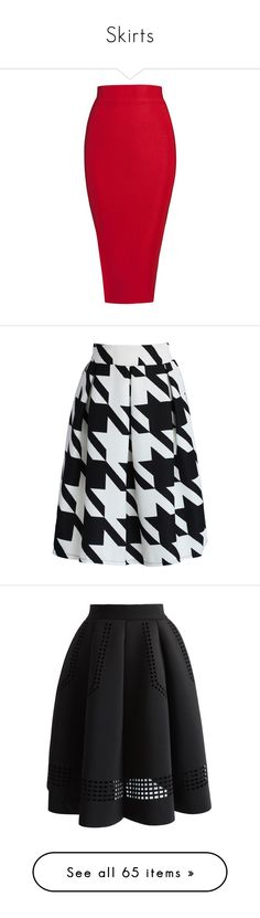 """""""Skirts"""" by labozz ❤ liked on Polyvore featuring skirts, bottoms, юбки, lavender, high waist skirt, high-waist skirt, high waisted knee length skirt, light purple skirt, lavender skirt and saias"""