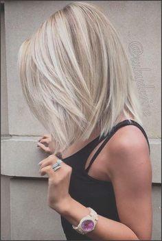 Hairstyles color 50 atemberaubende Bob Frisur Inspirationen, die Ihnen einen glamourösen Look geben wird 50 impressionantes inspirações de penteado bob que lhe darão um visual glamouroso Hair Day, New Hair, Haircut And Color, Great Hair, Hair Lengths, Hair Inspiration, Short Hair Styles, Medium Hair Styles For Women, Women Hair Cuts
