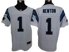 cheap NFL Nembot Stephane Weight 320 jerseys