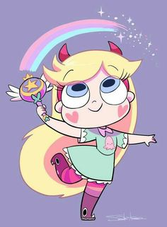Find images and videos about kawaii, star and star butterfly on We Heart It - the app to get lost in what you love. Starco, Cartoon Cartoon, Cartoon Characters, Fictional Characters, Chibi, Cartoon Wallpaper, Disney Wallpaper, Book Wallpaper, Iphone Wallpaper