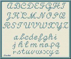 dyn007_original_602_500_pjpeg_2532939_91cebcfb0f5309d2c5403fe134aed237.jpg (602×500)