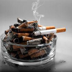 Sayangilah Paru-Paru Anda: Tips Berhenti Merokok