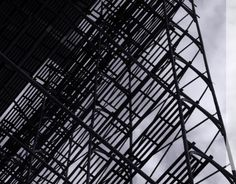 Builders and contractors can avail scaffolding rental services from authorized service providers, for meeting their scaffolding needs in construction of different buildings. Swastika Scaffolding provides scolding rental and hiring services in Thane and Mumbai. Click here for more details.