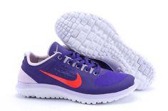 https://www.sportskorbilligt.se/  1767 : Nike Free Fs Lite Run Dam Volt Rosa Rosa SE723904BZnEWIxzJ