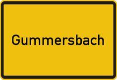 Schrottankauf Gummersbach