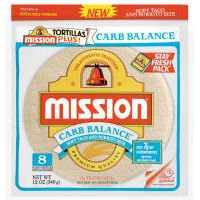 I can never find these in the stores so I have to buy them online by the case now.  They taste fabulous and have a lot of fiber and low carbs great for dieting and eating healthy