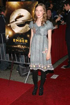 city of ember quotes - Google Search City Of Ember, Happy Sunday Quotes, Celebs, Formal Dresses, Google Search, Fashion, Celebrities, Dresses For Formal, Moda