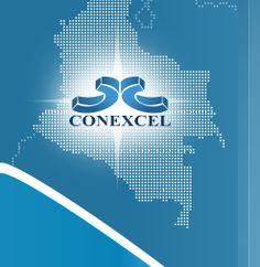 http://www.conexcel.com.co/conexcel/ ,  https://www.facebook.com/groups/8148033949/?pnref=lhc