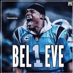 Carolina Pathers, Panther Nation, Panthers Football, Cam Newton, Long Live, Nfl, Pride, Memes, Cats