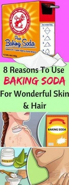 Baking Soda Shampoo: It is going to Make Your Hair Grow Like It truly is Magic! #WhatDoesBakingSodaDoInCookies #BakingSodaHairShampoo #BakingSodaForDandruff Baking Soda Dry Shampoo, Baking Soda For Skin, Baking Soda For Dandruff, Baking Soda Health, Baking Soda Baking Powder, Apple Cider Vinegar Shampoo, Baking Soda Water, Baking With Coconut Oil, Baking Soda Cleaning