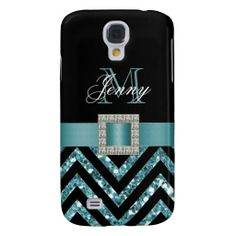 >>>The best place          TURQUOISE BLACK CHEVRON GLITTER GIRLY GALAXY S4 CASE           TURQUOISE BLACK CHEVRON GLITTER GIRLY GALAXY S4 CASE Yes I can say you are on right site we just collected best shopping store that haveReview          TURQUOISE BLACK CHEVRON GLITTER GIRLY GALAXY S4 C...Cleck Hot Deals >>> http://www.zazzle.com/turquoise_black_chevron_glitter_girly_case-179434723185997206?rf=238627982471231924&zbar=1&tc=terrest