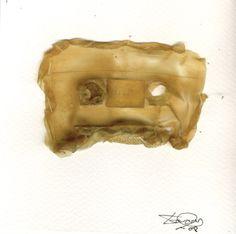Untitled: Tape