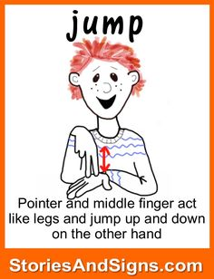 Learn to sign the word. C's books are fun stories for kids that will easily teach American Sign Language, ASL. Each of the children's stories is filled with positive life lessons. You will be surprised how many signs your kids will learn! Sign Language Basics, Simple Sign Language, Sign Language Chart, Sign Language Phrases, Sign Language Alphabet, Sign Language Interpreter, British Sign Language, Learn Sign Language, Language Lessons