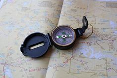 Free Technology for Teachers: Three Activities for Geography Awareness Week