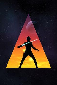 skywalker #starwars #skywalker